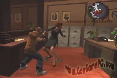 Bully ScholArship Edition IndoWebster Fre Download Full-www.googamepc.com