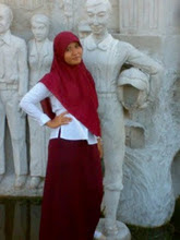 Mifa Putri