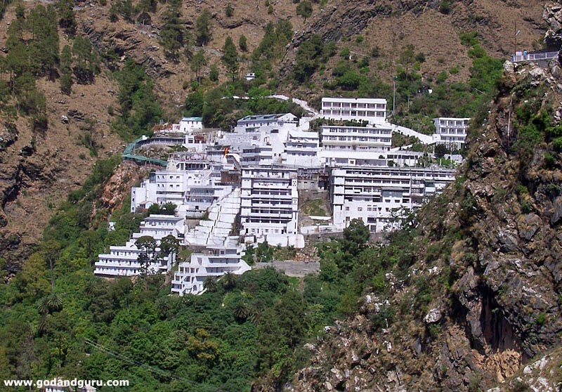 amarnath and vaishno devi yatra by helicopter with Vaishno Devi Wallpapers on Chardham Routemap moreover Story besides 5 Days moreover Wildlife India Trip likewise Amarnath Temple.