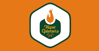 Hiper Galeteria:  (88) 3421 2269 CLIQUE NA IMAGEM ABAIXO E SAIBA MAIS