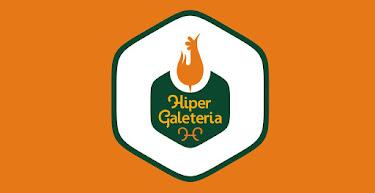 Hiper Galeteria:  (88) 99248-5111 CLIQUE NA IMAGEM ABAIXO E SAIBA MAIS