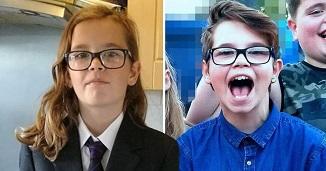 """""""Epidemie"""" în Marea Britanie: Un adolescent pe zi se declară transgender..."""