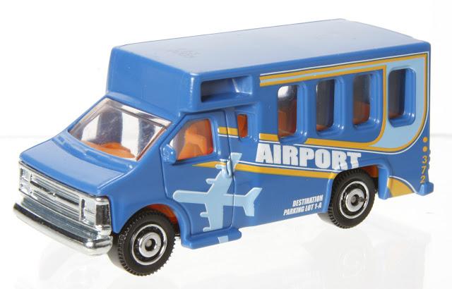 Modelos 2013 (60 Aniversario) en tiendas. ChevyTransportBus_Y2681
