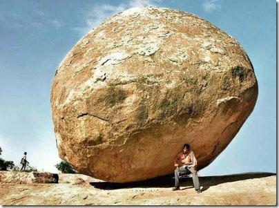 Resultado de imagem para pedras no caminho