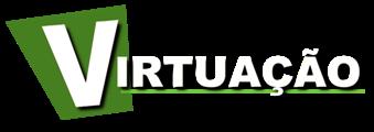 Virtuação - Informação no Mundo Virtual