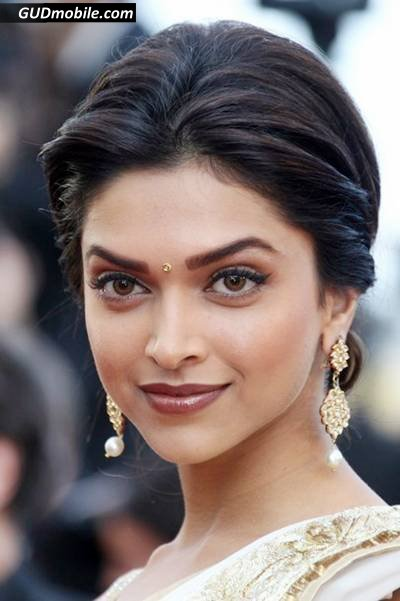 Deepika padukone high resolution wallpapers and pictures collection deepika padukone voltagebd Gallery