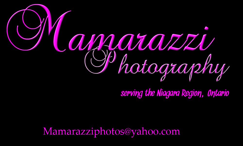 Mamarazzi Photos