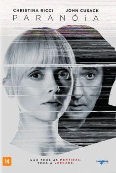 Paranóia Torrent - BluRay 720p/1080p Dual Áudio