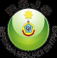 Lowongan Kerja RSJ Prof. Dr. Soerojo Magelang Untuk Lulusan SMK, D3, S1 dan S2