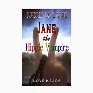 http://www.amazon.com/Jane-Hippie-Vampire-Love-Beads-ebook/dp/B00L0J8ROQ/