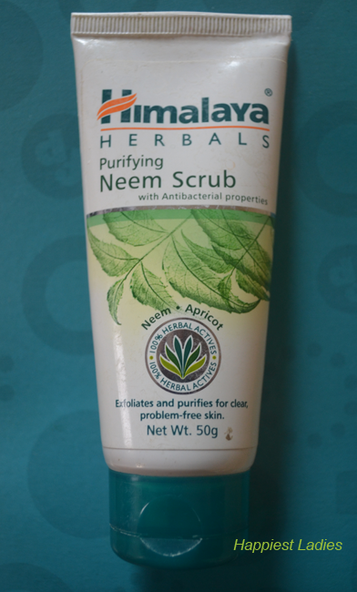 Himalaya-Herbals-Purifying-Neem-scrub-+-skin-care-beauty-products.png