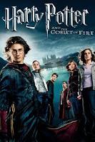 descargar JHarry Potter 4: Harry Potter y el Caliz de Fuego Película Completa HD 720p [MEGA] [LATINO] gratis, Harry Potter 4: Harry Potter y el Caliz de Fuego Película Completa HD 720p [MEGA] [LATINO] online