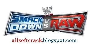 free download wwe smackdown vs raw full version 2011