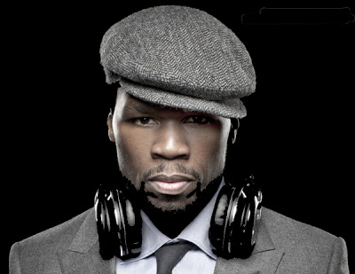 50 Cent To Host Boxing Event In New York City