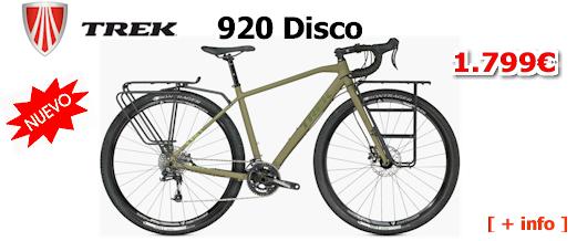 http://www.trekbikes.com/es/es_ES/bicicletas/carretera/aventura/920/920-disco/p/1432999-2016