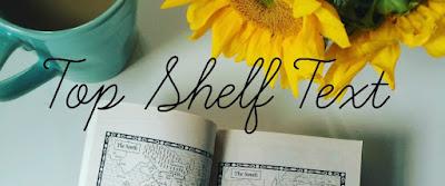 Top Shelf Text