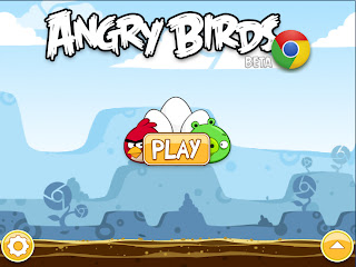 PLAY NOW !!!