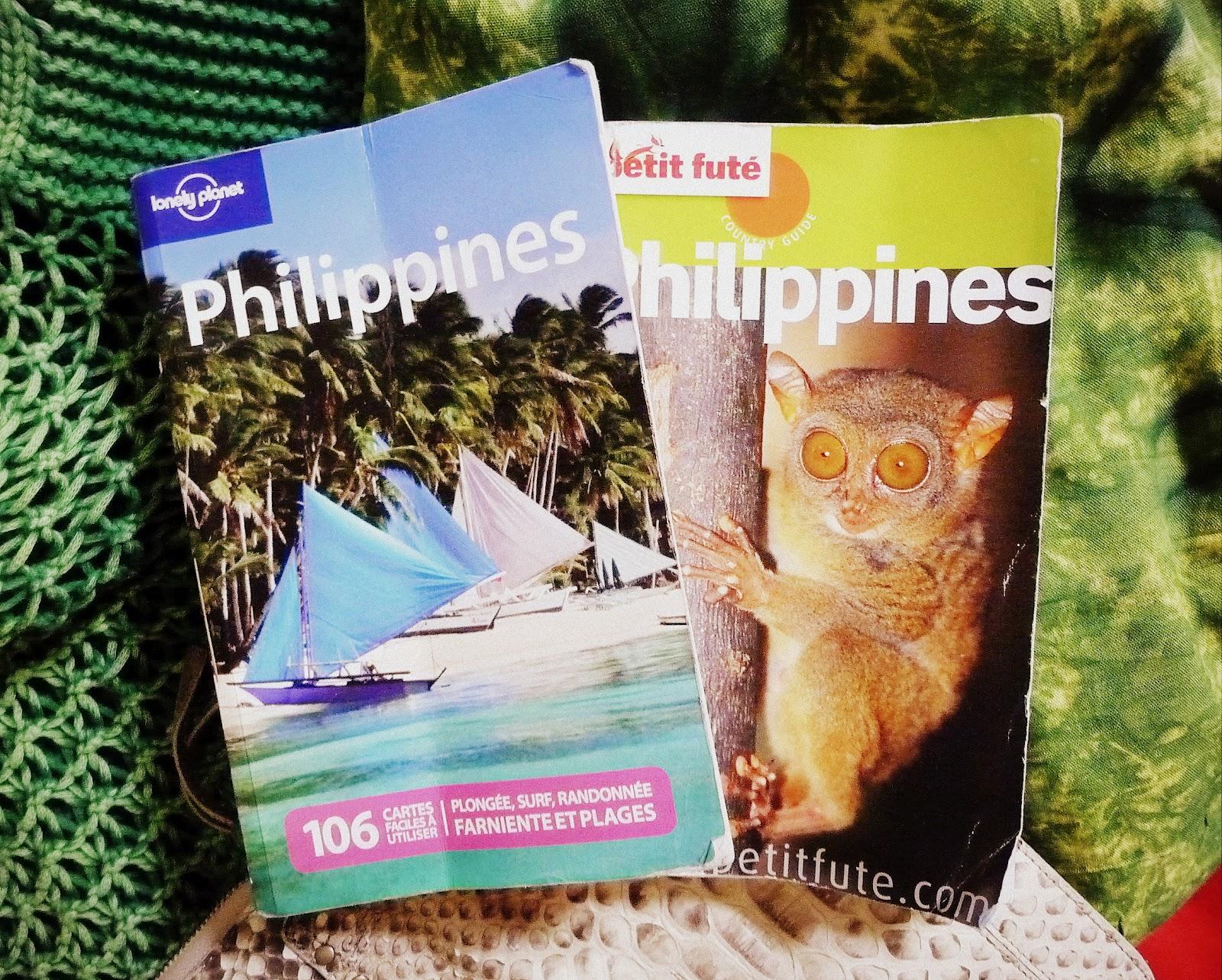 De la sape quelques vues des philippines for Vol interieur philippines