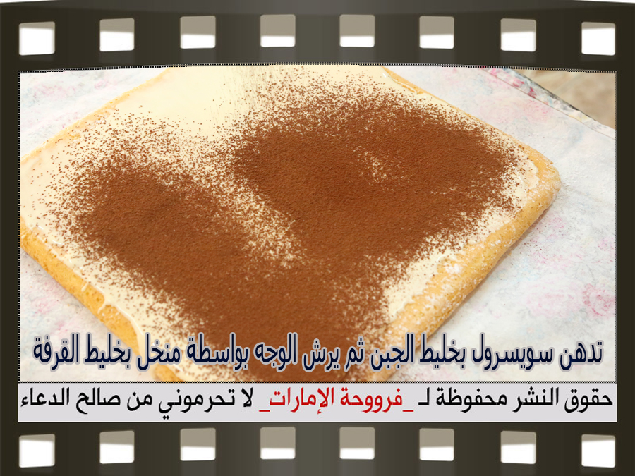 http://2.bp.blogspot.com/-ZC1N47xkGRE/VmQ-UzWAvRI/AAAAAAAAZno/OTVqDMXTqtU/s1600/26.jpg