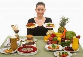 Ăn uống hợp lý để tránh tái phát sỏi thận