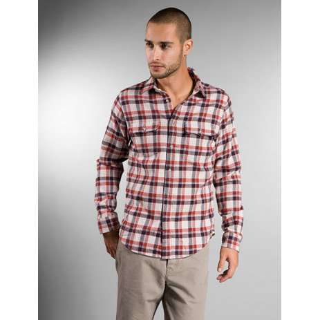 Shirts-New-Fashion-for-Mans