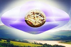 BEGIN YOUR FREE SUBSCRIPTION VIA KINDLE - UFO Disclosure Countdown Clock - One Of The Top UFO Blogs