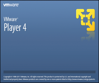 how to install an operating system on vmware player video tutorial in urdu