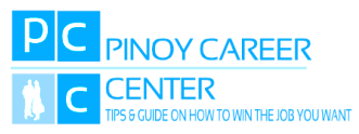 PINOY CAREER CENTER