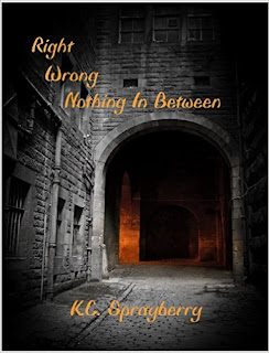 http://www.amazon.com/Right-Wrong-Nothing-Between-Sprayberry-ebook/dp/B00O2BJ2KM/ref=la_B005DI1YOU_1_23?s=books&ie=UTF8&qid=1447398160&sr=1-23&refinements=p_82%3AB005DI1YOU
