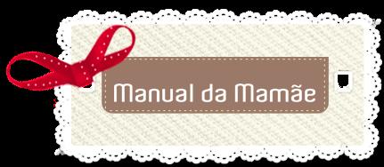 http://manualdamamae.com/