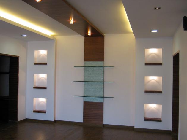 false ceiling designs for living room false ceiling designs for