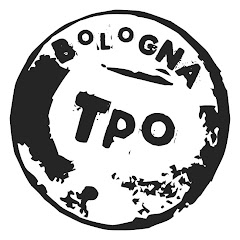 TPO - Bologna
