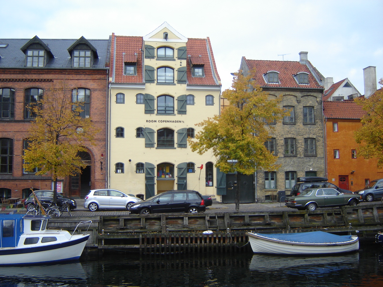 dejting köpenhamn Umeå