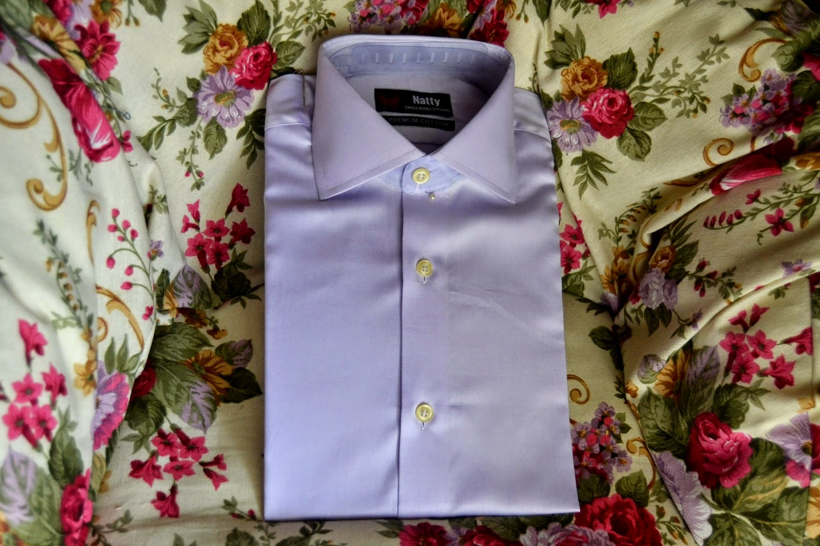 http://www.syriouslyinfashion.com/2015/03/natty-shirts-lilac-custom-dress-shirt.html