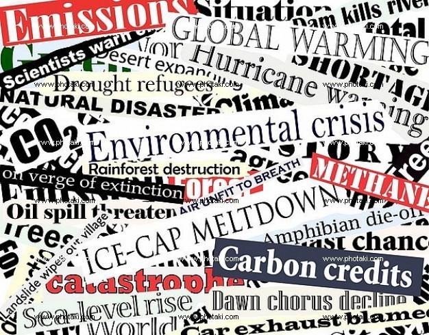 Blog Ekologiczny