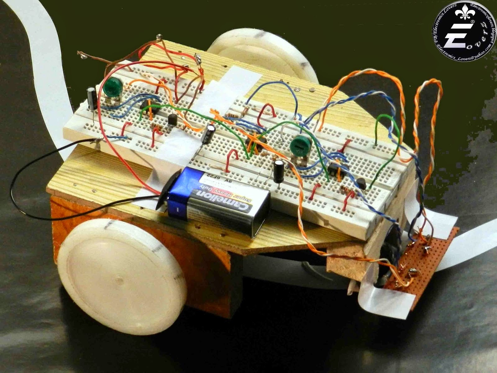 Mini Projects Related To Electrical And Electronic Engineering Circuit Project Ideas Download This Sms Based Voting System