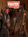 phantom-army