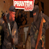 Phantom Army Download Free Game
