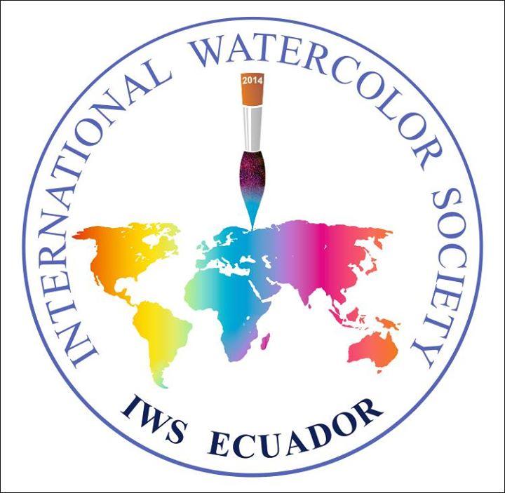 IWS Ecuador