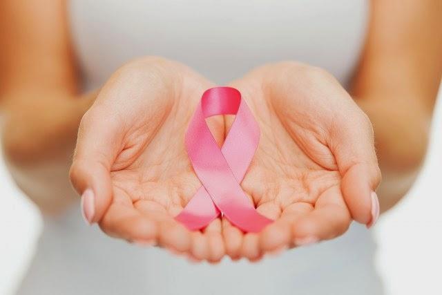 Image Mengobati Kanker Payudara dengan Obat Herbal
