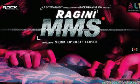 Movie Reviews with Ratings of the Hindi Film - Ragini MMS (2011) from all ...