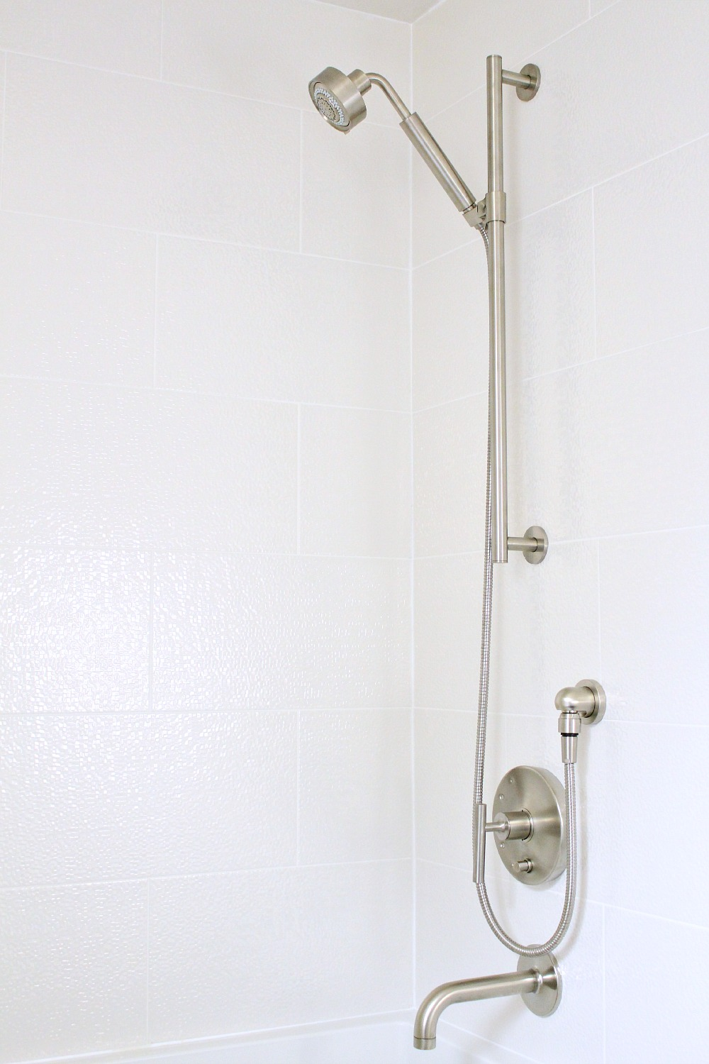 Kohler Purist Hand Held Shower