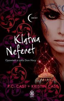 http://publicat.pl/ksiaznica/oferta/beletrystyka-dla-mlodziezy-15/klatwa-neferet_64,2406,6894.html