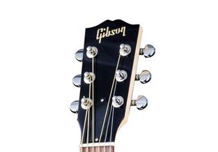 headstock gitar akustik