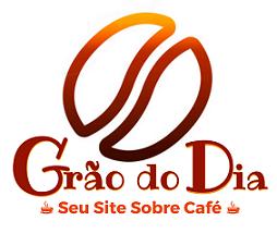 GrãoDoDia ☕ Seu Site Sobre Café