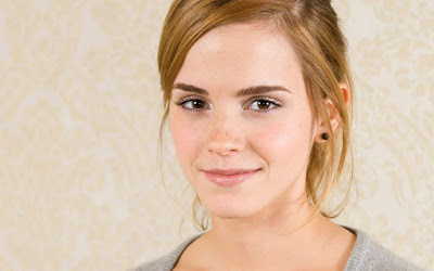 Photos of Emma Watson