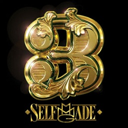 Maybach Music Group - Self Made Vol 3