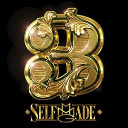 Maybach Music Group - Self Made Vol 3