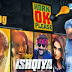 Horn Ok Please Lyrics - Honey Singh Dedh Ishqiya Movie