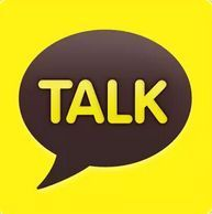 Download Apk KakaoTalk For Android